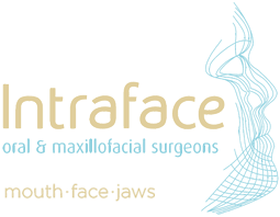 Intraface Brisbane